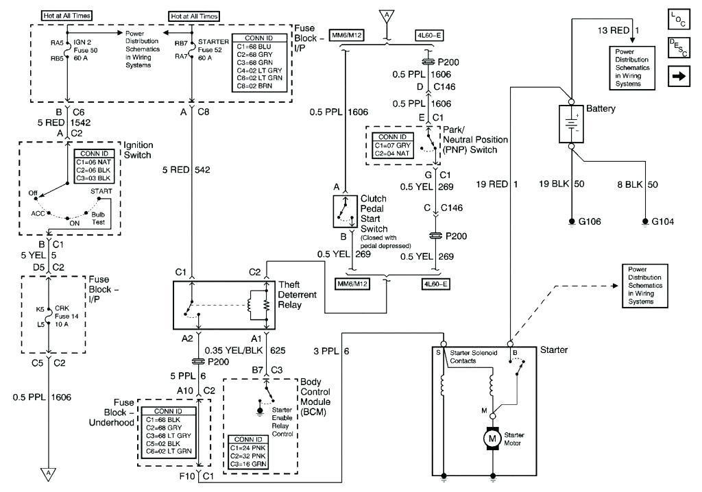 Ll 6367 Columbia Wiring Diagram Free Image Wiring Diagram Engine Schematic Wiring Diagram
