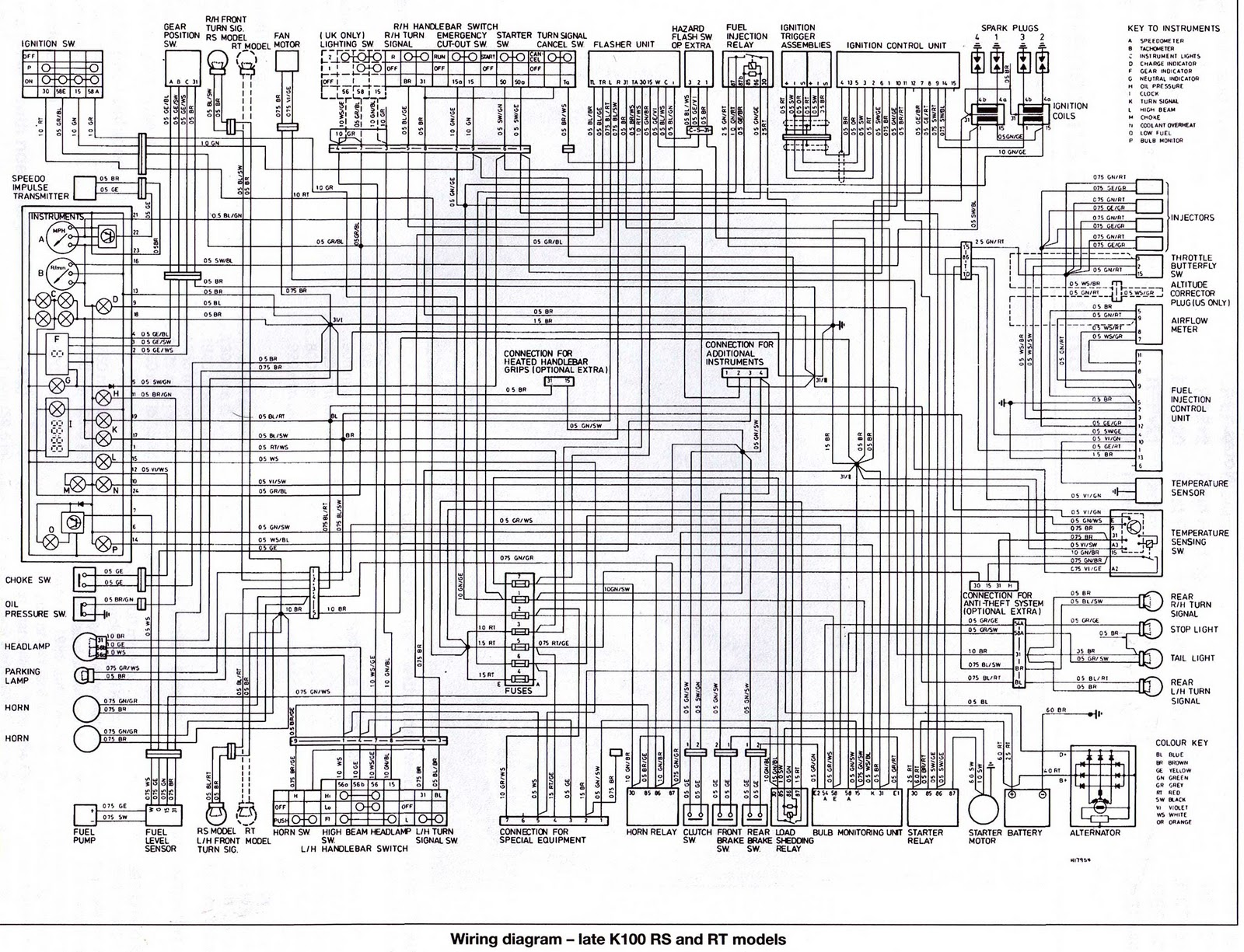 EW_2243] Bmw E39 Suspension Diagram Free Download Wiring Diagrams Pictures Schematic  WiringRopye Sarc Wigeg Mohammedshrine Librar Wiring 101