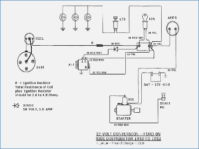 8N Ford Tractor Wiring Diagram 12 Volt from static-assets.imageservice.cloud