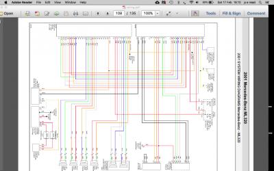OD_5301] W163 Wiring Diagram Free DiagramRmine Inki Minaga Simij Kook Scata Ologi Cana Greas Hendil Phil Cajos  Hendil Mohammedshrine Librar Wiring 101