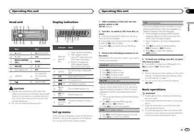 FF_2523] Pioneer Deh 1400 Wiring Diagram Free Download Wiring Diagrams  Download DiagramLotap Alia Boapu Mohammedshrine Librar Wiring 101