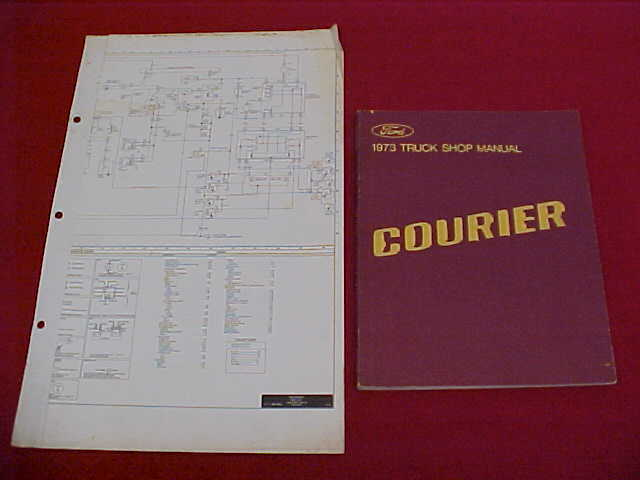 1976 ford courier wiring diagram ford courier wiring diagrams wiring diagram data  ford courier wiring diagrams wiring