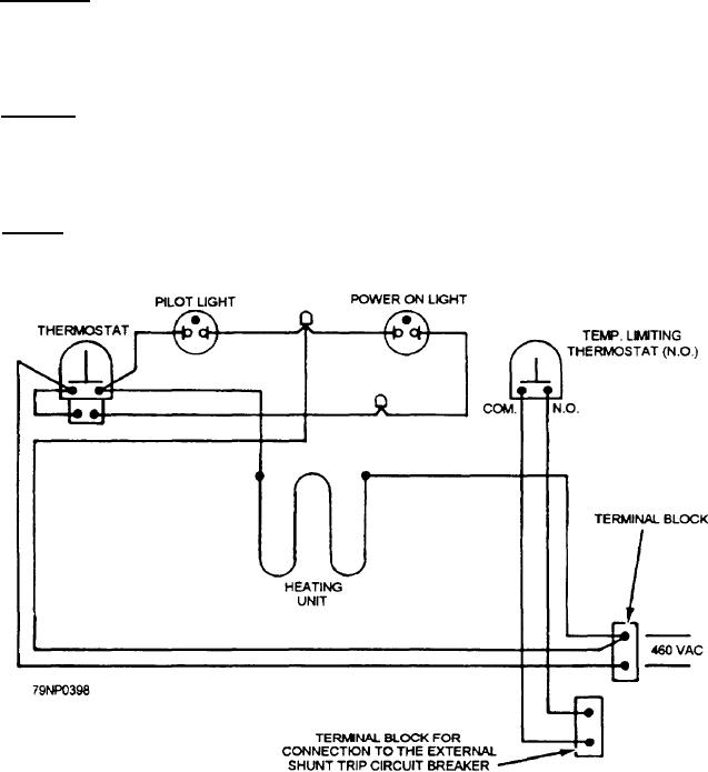 Vulcan Chip Fryer Wiring Diagram