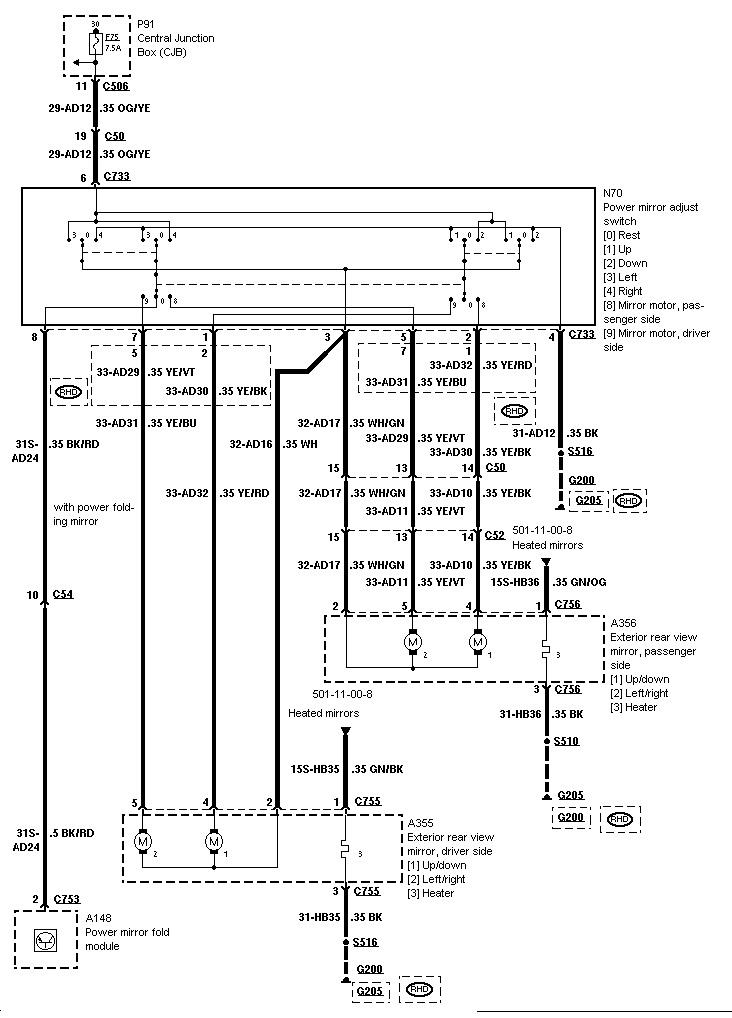 [FPER_4992]  DH_7217] Car Wiring Diagrams Ford Fiesta Wiring Diagram Where Electric  Energy Free Diagram | 2013 Ford Fiesta Wiring Diagram |  | Ifica Bedr Monoc Majo Umize Penghe Isra Mohammedshrine Librar Wiring 101