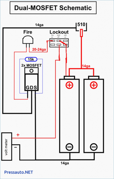Pioneer Deh 1100Mp Wiring Diagram from static-assets.imageservice.cloud