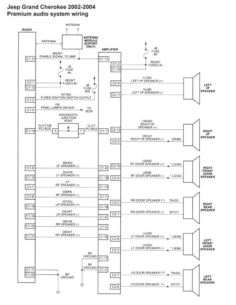 Mw 2802 Pioneer Deh 2700 Wiring Diagram Furthermore Pioneer Deh