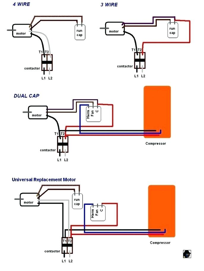 ya3044 wiring diagram century electric motors wiring