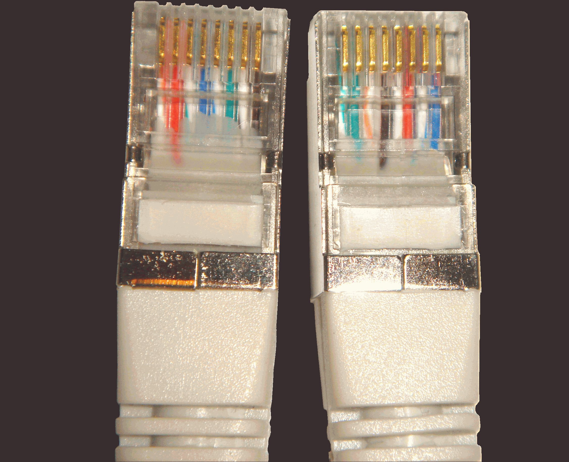 Admirable Ethernet Crossover Cable Wikipedia Wiring Cloud Mousmenurrecoveryedborg