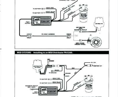 Fantastic Msd Coil Wiring Diagram Blaster Coil Wiring Diagram 5 Detailed Wiring Cloud Uslyletkolfr09Org