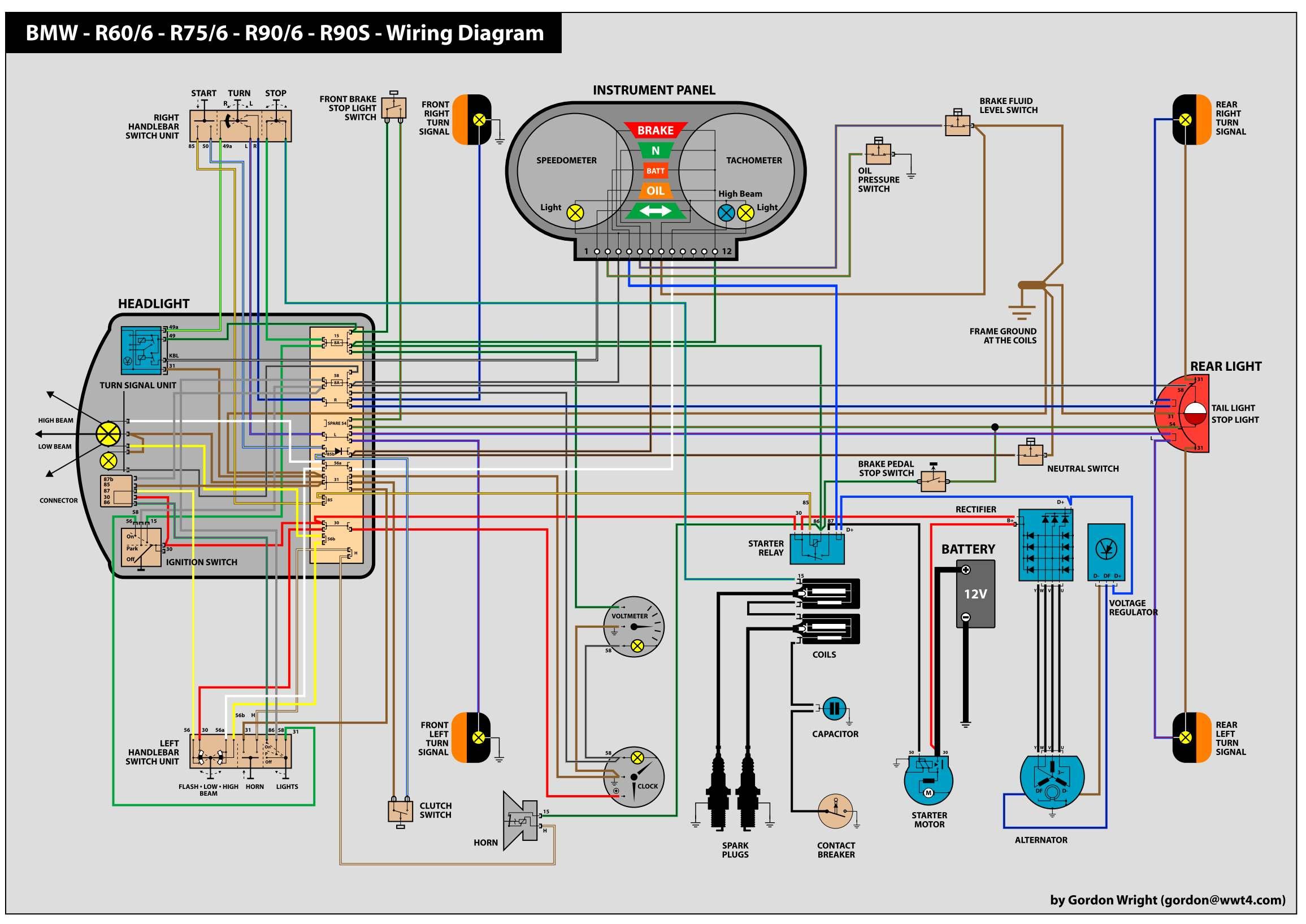 Bmw X1 Trailer Wiring Diagram - Jeep Wiring Diagram Wrangler for Wiring  Diagram Schematics | X1 Wiring Diagram |  | Wiring Diagram Schematics