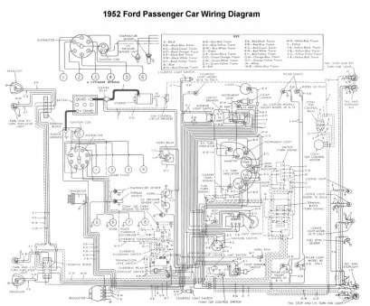 Ez 8140 8n Ford Tractor Wiring Harness Diagram Wiring Diagram