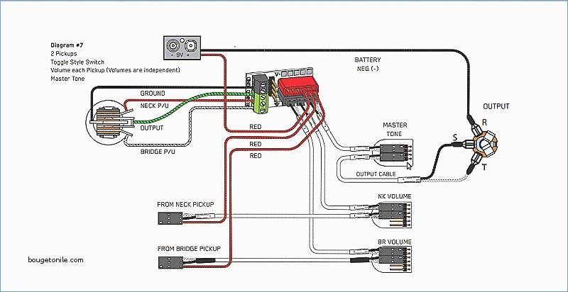 tr0070 kerry king emg wiring diagram free diagram