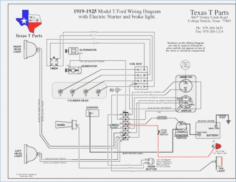 Wiring Diagram True Model T 72 - Sdmo T11 Dc Wiring Diagram | Bege Wiring  Diagram | True T 49f Wiring Diagram |  | Bege Wiring Diagram