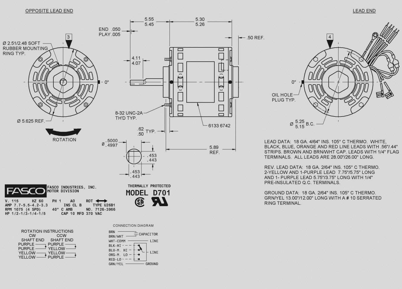 Mars 10464 Wiring Diagram - 98 Lincoln Continental Engine Diagram -  dodyjm.fiat-3600.decorresine.itWiring Diagram Resource