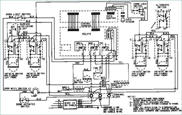 ES_7746] Ge Refrigerator Control Board Wiring Diagram Free Diagram | Ge Profile Wiring Schematic |  | Meric Vish Caci Emba Xempag Tixat Mohammedshrine Librar Wiring 101