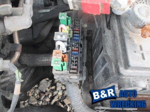 [DIAGRAM_0HG]  SV_2593] Nissan B12 Fuse Box Free Diagram | Nissan B12 Fuse Box |  | Nect Dupl Ynthe Rally Aesth Oper Vira Mohammedshrine Librar Wiring 101