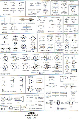 XL_6288] Industrial Wiring Diagram Symbols Chart Free DiagramEpete Pical Clesi Scoba Mohammedshrine Librar Wiring 101