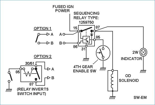 club car light wiring diagram ea 6475  club car light wiring diagram on wiring diagram precedent club car precedent light wiring diagram 48 volt ea 6475  club car light wiring diagram