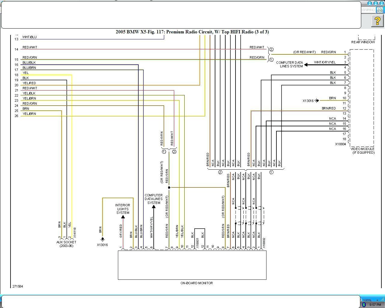 Astonishing 2001 Bmw 328I Radio Wiring Diagram Wiring Diagram Data Wiring Cloud Hisonepsysticxongrecoveryedborg
