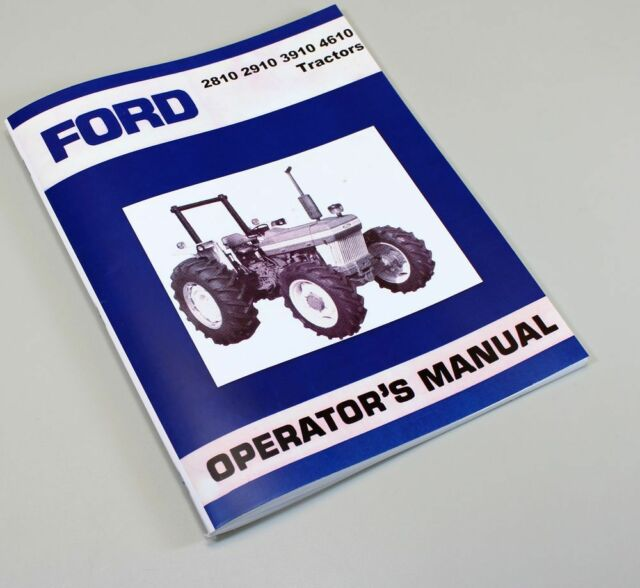2910 ford tractor wiring diagram zy 7632  2810 ford tractor wiring diagram model schematic wiring  2810 ford tractor wiring diagram model