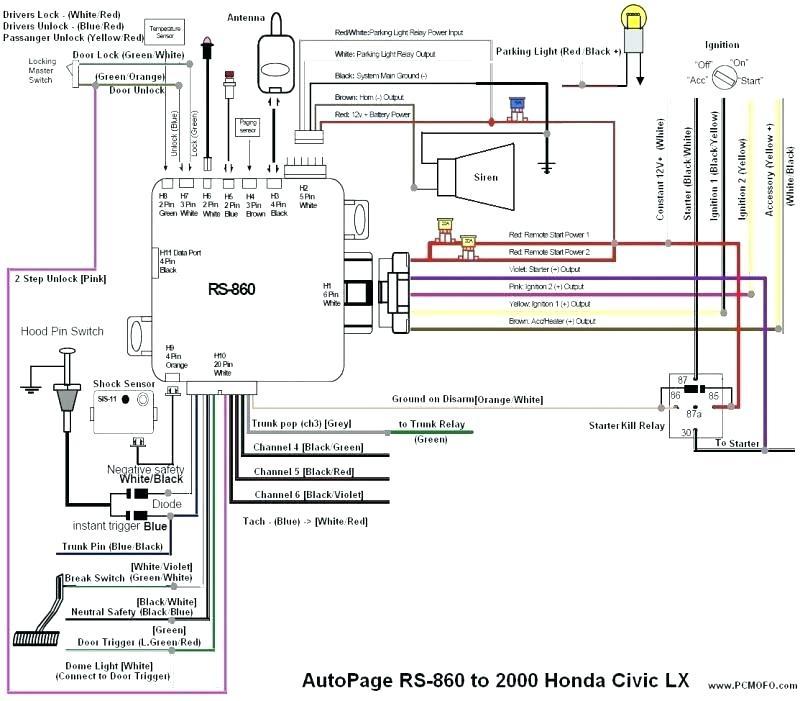 XA_3930] Wiring Diagram For Prestige Car Alarm Download DiagramRosz Gram Phae Mohammedshrine Librar Wiring 101