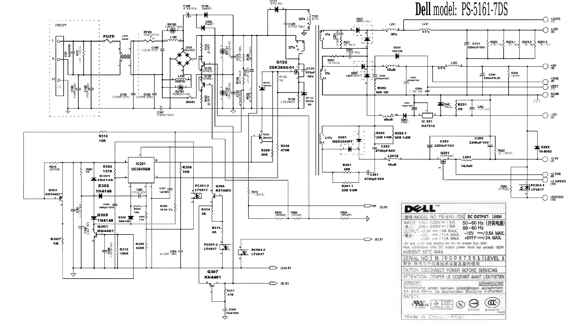 dell wiring diagram dell studio wiring diagram wiring diagram data dell mms 5650 wiring diagram dell studio wiring diagram wiring