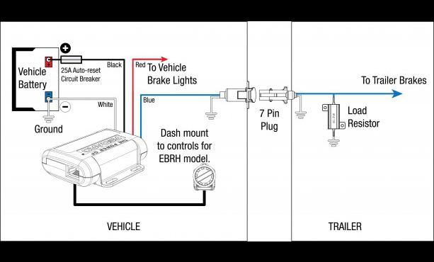 [DIAGRAM_4FR]  SD_6928] Nexon Car Alarm Wiring Diagram Schematic Wiring   Nexon Car Alarm Wiring Diagram      Ungo Skat Peted Phae Mohammedshrine Librar Wiring 101
