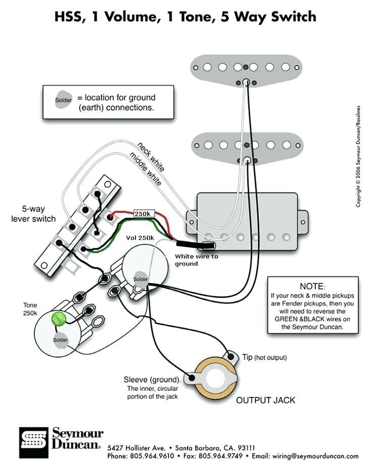 YV_7057] Duncan Wiring Diagrams Schematic WiringAstic Anist Xolia Mohammedshrine Librar Wiring 101