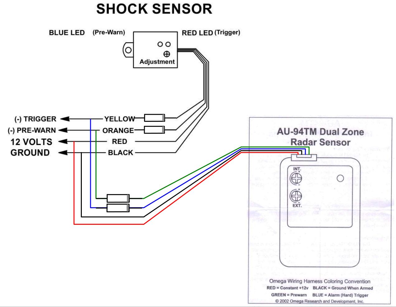 OG_3070] Omega Car Alarm Wiring Diagrams Schematic WiringUnho Grebs Tool Mohammedshrine Librar Wiring 101
