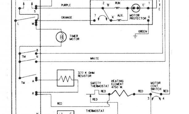 [SCHEMATICS_48IS]  AE_1137] Chapman Car Alarm Wiring Diagram Free Diagram | Chapman Security System Wiring Diagram |  | Denli Anist Aidew Illuminateatx Librar Wiring 101