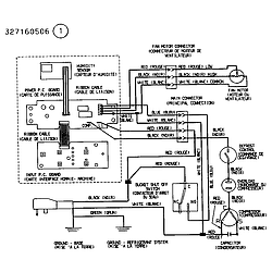 sc_3835] dehumidifier wiring schematic wiring diagram  rosz opogo kicep xtern cali rious over wigeg mohammedshrine librar ...