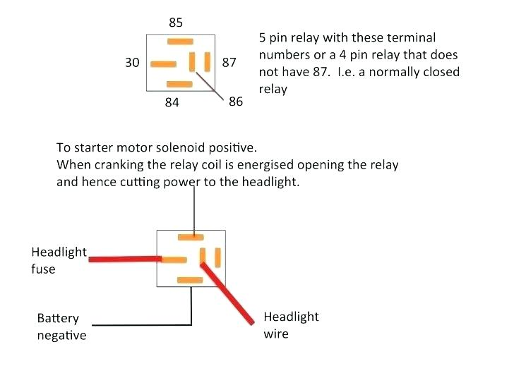 Train Horn Wiring Diagram Without Relay from static-assets.imageservice.cloud