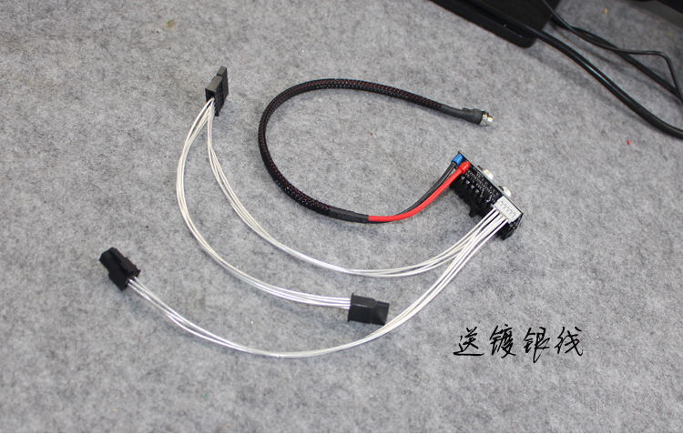 Magnificent New 150W 6A Auto Electrical Wiring Diagram Wiring Cloud Rineaidewilluminateatxorg