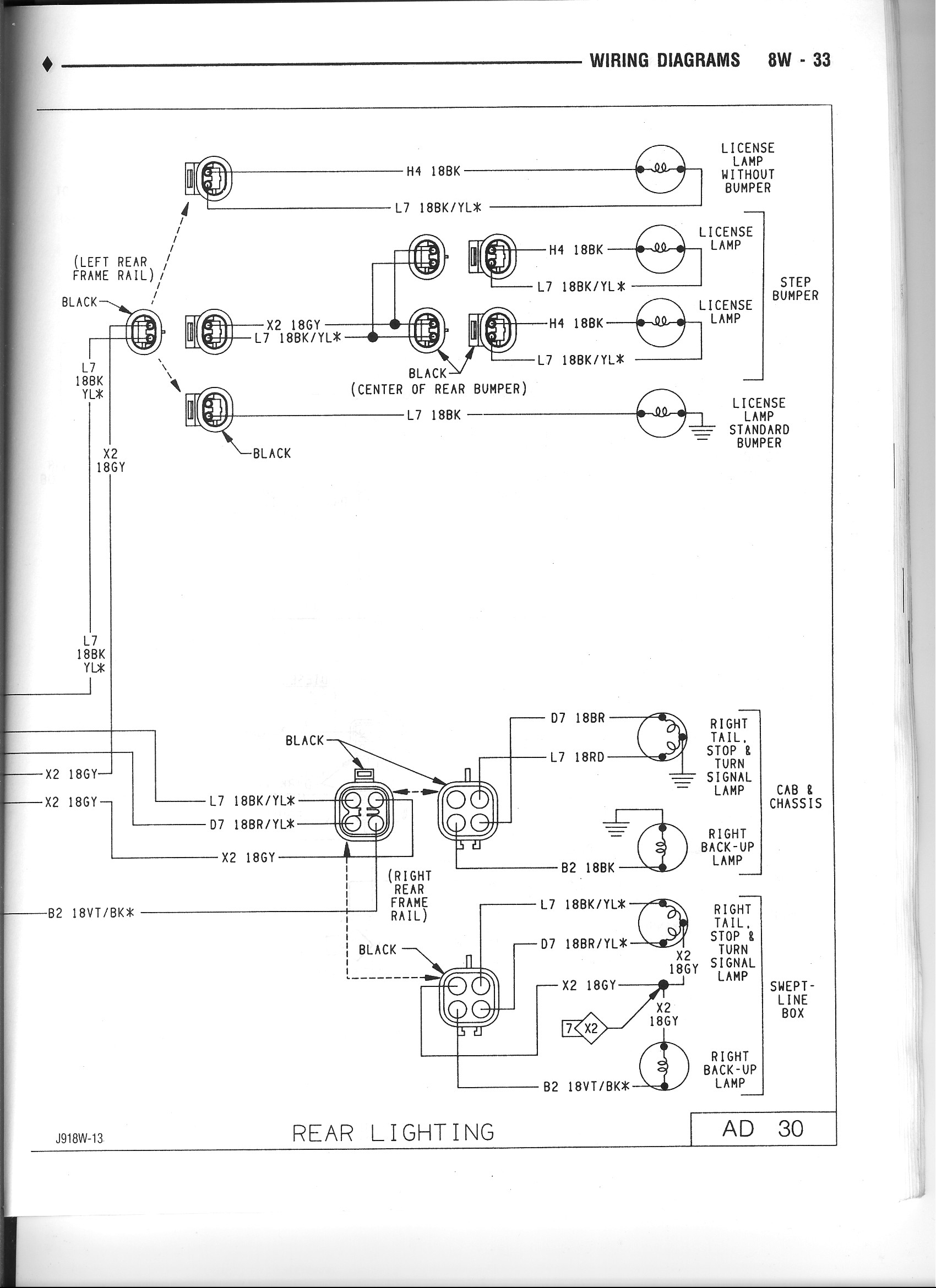 Pleasing 92 Dodge B350 Wiring Diagram Wiring Library Wiring Cloud Loplapiotaidewilluminateatxorg