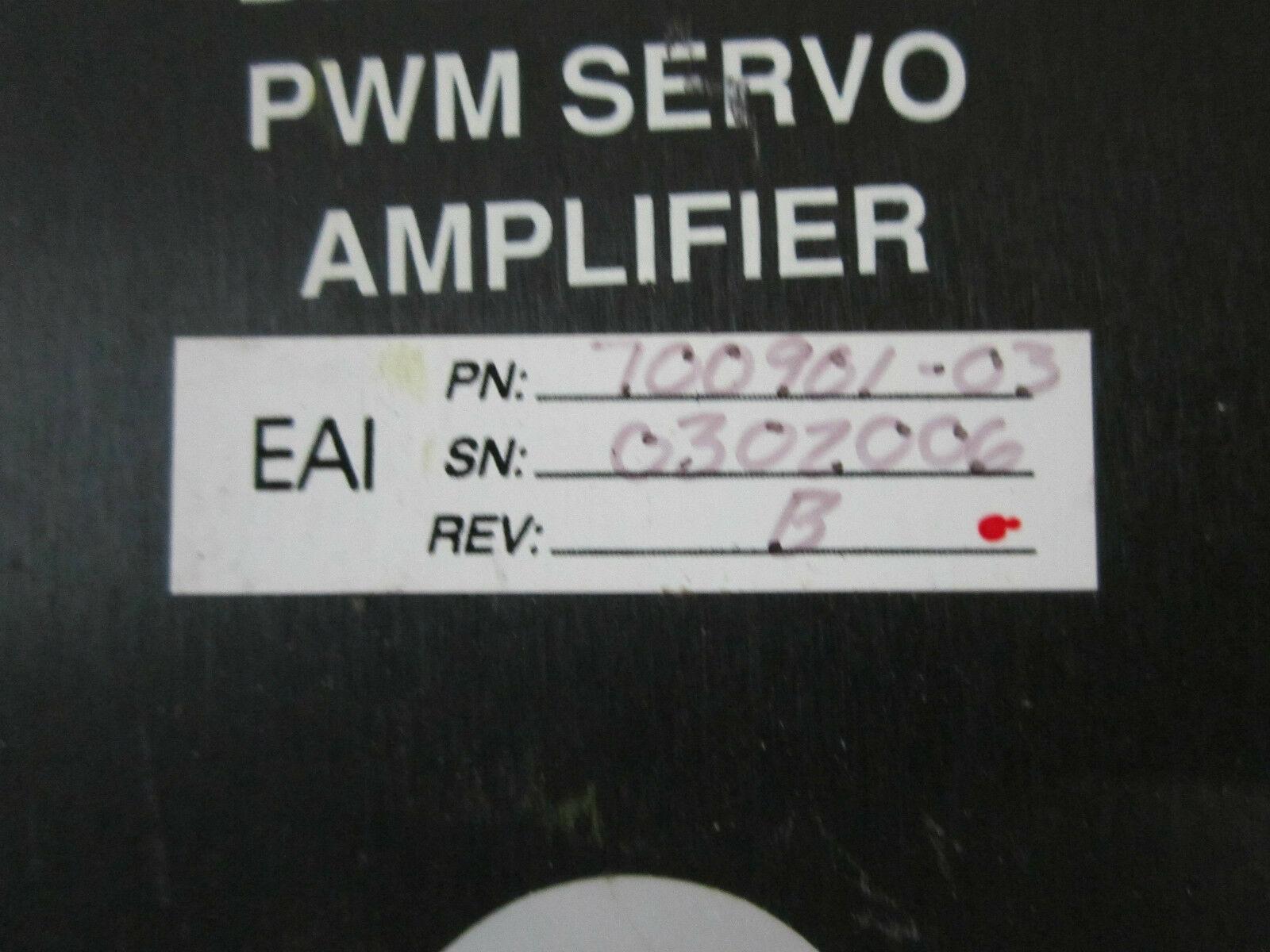 Incredible Advanced Motion Controls 700901 03 Brush Pwm Servo Amplifier 120A10D Wiring Cloud Inklaidewilluminateatxorg