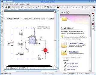 Strange Brnamj Aldoaer Altfaaaly Circuit Wizard Mtmyz Oraeaa Alktron Wiring Cloud Licukshollocom