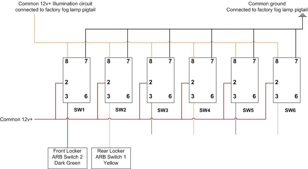 Strange Diy Spod Wiring Diagram Wiring Diagram Wiring Cloud Staixaidewilluminateatxorg