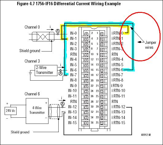 allen bradley relay wiring diagram sa 0736  allen bradley mcc wiring diagrams pics about space  allen bradley mcc wiring diagrams pics
