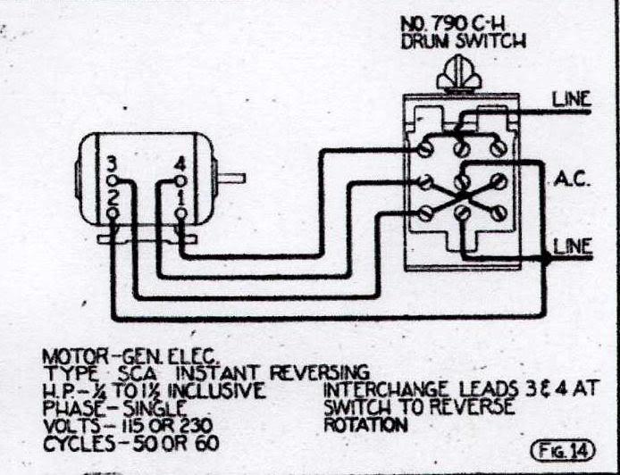 rh_1595] gemotorcutlerhammerswitchwiringdrumswitchwiringjpg  hete over wigeg mohammedshrine librar wiring 101