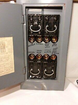 100 amp wadsworth fuse box - wiring diagram schematic forum-store -  forum-store.aliceviola.it  aliceviola.it