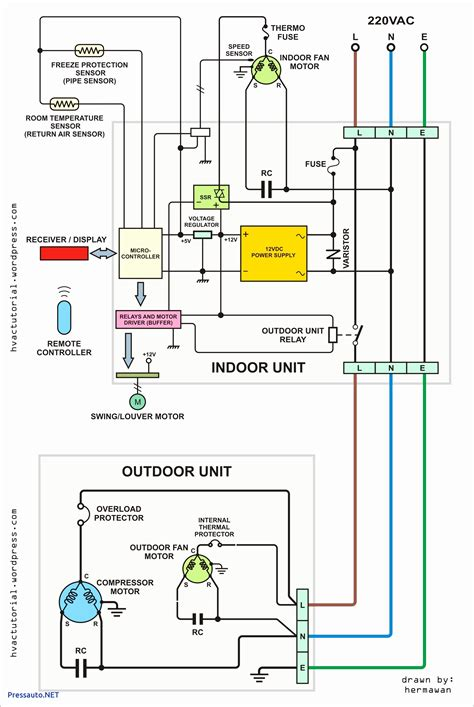 94 dutchman pop up camper wiring diagram cat 3126 injection