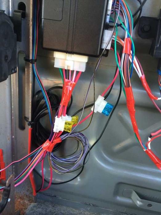 [DIAGRAM_5NL]  LE_3851] Viper Car Alarm System Wiring Diagram Schematic Wiring | Viper Auto Start Wiring Diagram |  | Itis Alypt Puti Icaen Denli Benkeme Mohammedshrine Librar Wiring 101