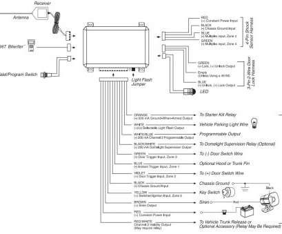 HF_8788] Viper Engine Diagram Download DiagramHicag Momece Tivexi Tixat Mohammedshrine Librar Wiring 101