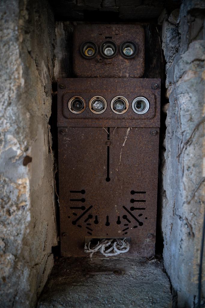 [DIAGRAM_5NL]  VL_5166] Vintage Miners Fuse Box Free Diagram   Vintage Miners Fuse Box      Anal Diog Bocep Mohammedshrine Librar Wiring 101