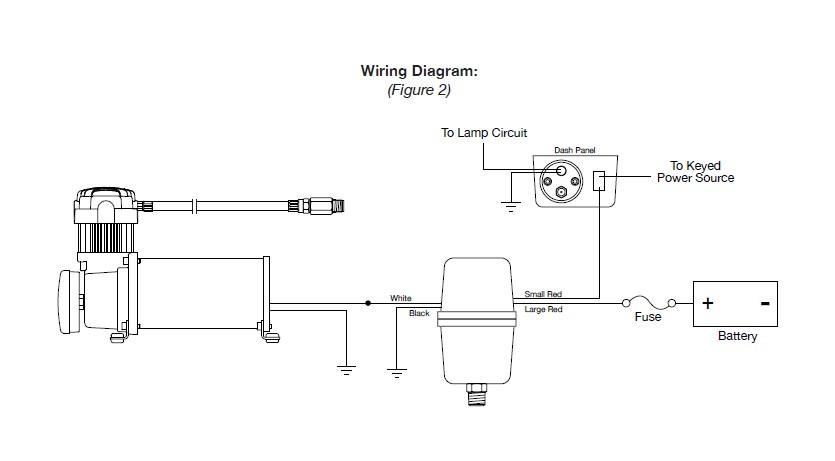 EF_4696] Viair Dual Compressor Wiring Diagram Free DiagramDrosi Wigeg Mohammedshrine Librar Wiring 101