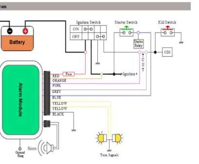 nw8740 remote starter wiring diagram viper remote starter