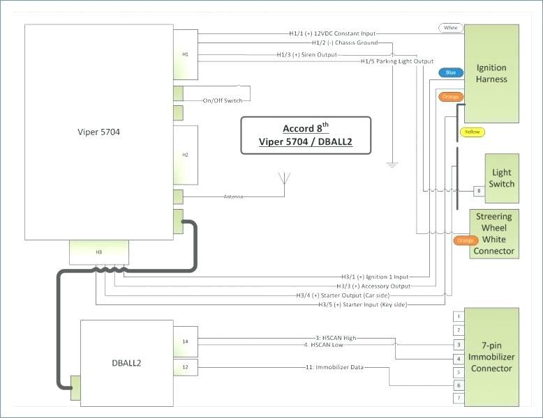 XO_0353] Viper Starter Wiring DiagramBios Oxyl Majo Norab Dylit Mepta Mohammedshrine Librar Wiring 101