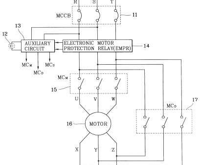 Ne 2675 Vfd Bypass Wiring Diagram Free Diagram