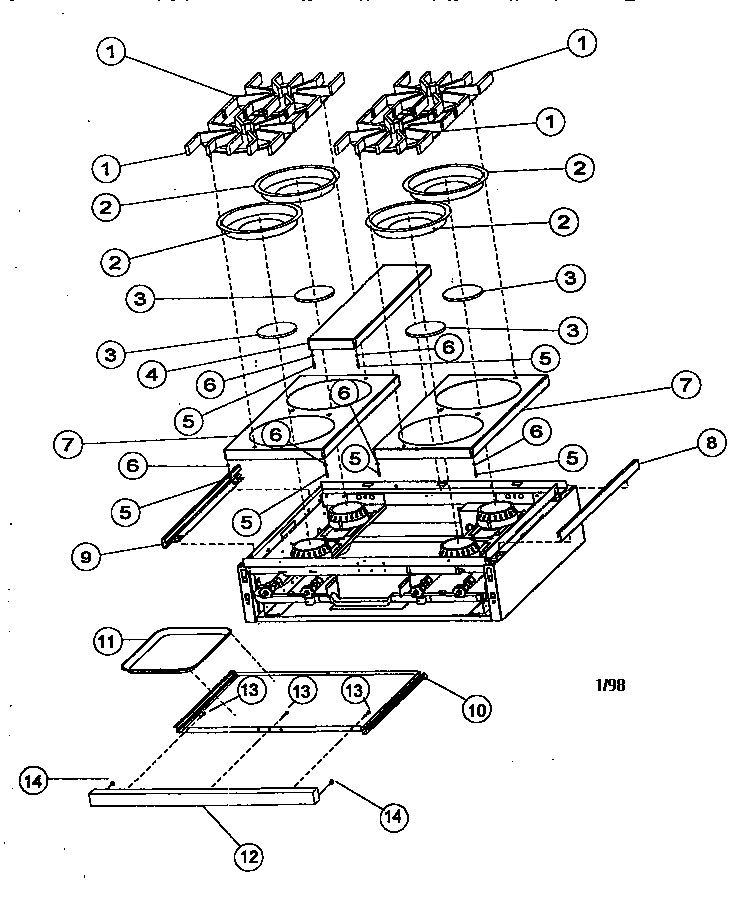 [DIAGRAM_3ER]  BZ_1484] Viking Oven Wiring Diagram Free Diagram | Viking Professional Refrigerator Wiring Diagram |  | Ophag Ultr Elec Mohammedshrine Librar Wiring 101