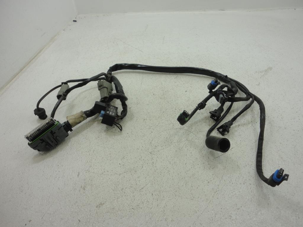 [FPER_4992]  TK_3060] View Of 2007 Sportster Ecm Wire Harness Wiring Diagram | View Of 2007 Sportster Ecm Wire Harness |  | Peted Ehir Licuk Mohammedshrine Librar Wiring 101